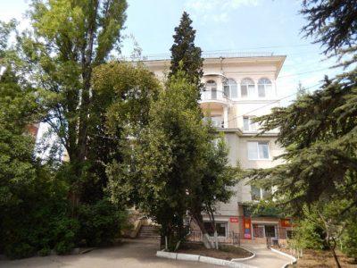 На что стоит обратить внимание при выборе двухкомнатной квартиры в Ялте?