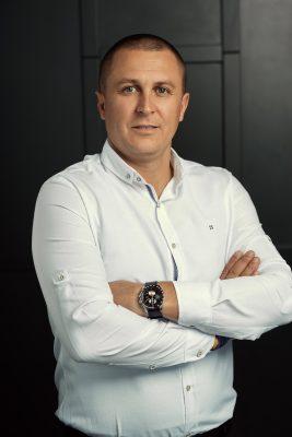 Игорь Козиенко