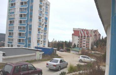 Продается не жилое помещение г. Алушта, ул. Б. Хмельницкого