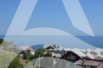 Продается видовой земельный участок 10 соток в г. Алушта, в районе Семидворье