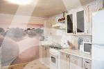 Продается дом в поселке В. Кутузовка города Алушта