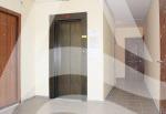 Продаётся 1-комнатная квартира по ул. Б.Хмельницкого