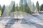 Продается земельный участок 11 сот. ИЖС г. Алушта