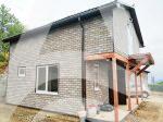 Продажа дома 2 эт. 76 кв.м. на 3 сот. земли