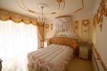 Продается гостиница г. Алушта по ул. Пуцатова.