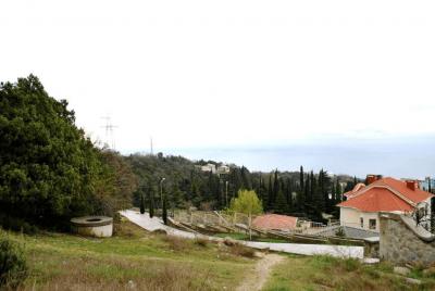 земельные участки в алуште