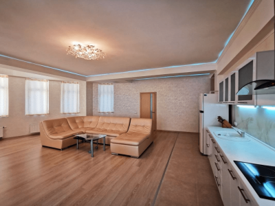 квартиры недвижимость