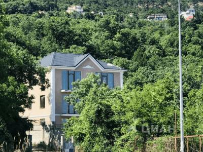 недвижимость продажа домов