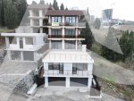 Продается дом 350 м.кв на 5.2 сотки