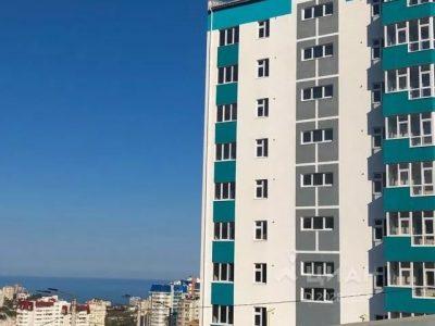 По нестандартным требованиям заказчика вторичное жилье недорого помогли подобрать наши риелторы