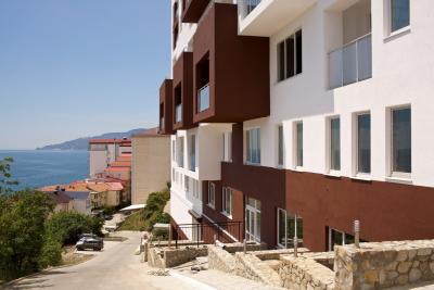 коммерческая недвижимость в крыму