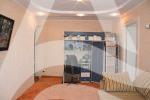Продается двухкомнатная квартира по улице Ленина в городе Алушта