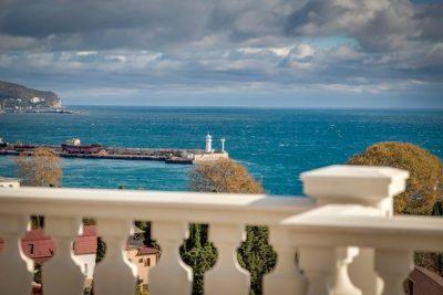 Преимущества недвижимости у моря