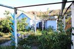 Продается жилой дом, площадью 75,6 кв. м. год постройки 1991 и земельный участок площадью 10 соток
