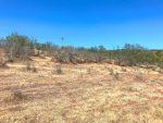 Продаётся земельный участок 13,5 сот. ИЖС