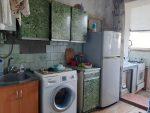 Продается четырехкомнатная квартира по улице Ялтинская в городе Алушта