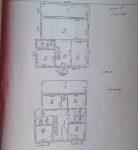 Пpодaётся новый кaпитaльный дoм, 3 этажа, площaдь дoма: 376,7 кв.м. в г. Алушта