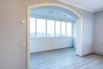 Продается 2-комнатная квартира в г. Алушта, ул. Пионерская.