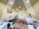 Продается 3-ком квартира г. Алушта ул. Симферопольская