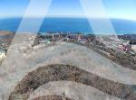 Продается видовой земельный участок 24 сотки г. Алушта в п. Малый Маяк.