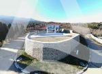 Видовой дом на дачах