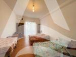 Гостиница 450 квм. г. Алушта п. Малый маяк