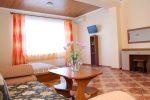 Продажа апартаментов на берегу Черного моря