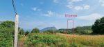 В продаже земельный участок 10 соток, в с. Запрудное