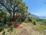 Продается 2 смежных земельных участка по 15 соток ИЖС в пгт. Краснокаменка