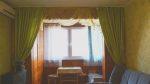 Продается 1-комнатная квартира с прекрасным видом по улице Октябрьская!