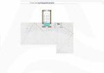 Продается дом в Алуште, Семидворье.