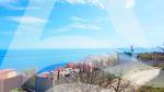 Продажа земельного участка 11 сот. 100 м от моря