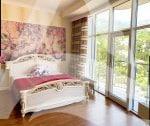 Продается 2 комнатная квартира в Ялте, ЖК Бригантина.
