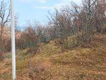 Продаётся земельный участок 6 сот. ИЖС, в г. Алушта с. Малореченское