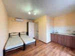 Продается жилой дом 104 м2 г. Алушта