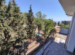 Продается новый отель 1200 кв.м на участке 15 соток г. Алушта