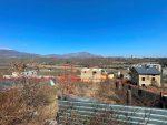 Продается земельный участок 550 кв.м. г. Алушта
