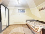 В продаже шикарные 3-ком апартаменты в 80 кв.м., в г. Алушта