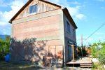 Продается дом площадью 211 м² на участке 8 соток в г. Алуште, с. Нижняя Кутузовка