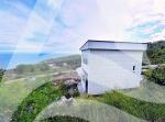 Новое уютное строение с видом на море с. Малый Маяк, г. Алушта