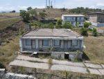 Продается дом 155 м.кв на участке 8.4 сотки земли в Алуште, п.Малореченское