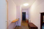 Продается уютная однокомнатная квартира по улице Судакская в городе Алушта.