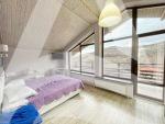 Продается дом 270 м2 г. Алушта в п. Лазурное 200 метров от моря