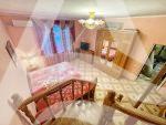 Продаются апартаменты на первой линии в г. Алушта в районе восточной набережной