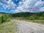 Продается земельный участок 6 соток ИЖС г. Алушта в п. Лазурное