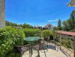 Продается дом в поселке Солнечногорское г. Алушта