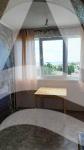 Продается двухкомнатная квартира в 400 м от моря!