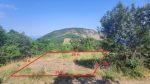 Продается земельный участок площадью 8 сот. п. Виноградное