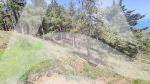 Продам земельный участок 13 сот. 1 км от моря г. Алушта, п. Семидворье