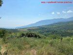 Эксклюзивный земельный участок в Крыму, в г. Алушта с. Лавровое!